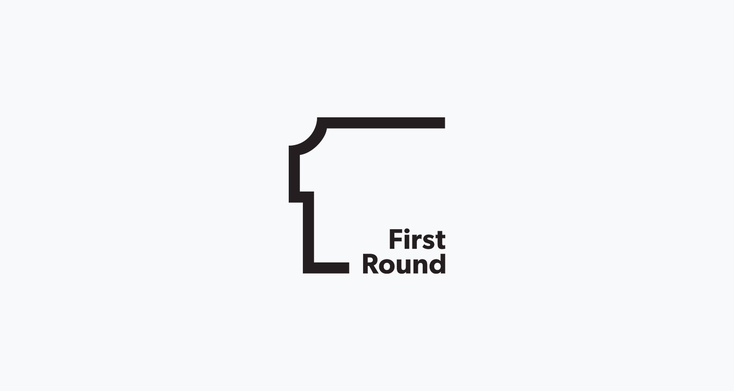 Watsi featured in First Round Review